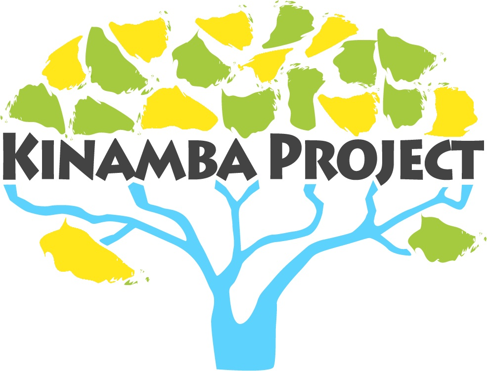 Kinamba Community Project